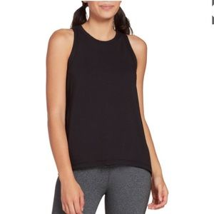 CALIA Everyday High Neck Muscle Tank Top
